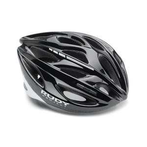 Ποδηλατικό Κράνος Rudy-Ρουχισμός Ποδηλάτου