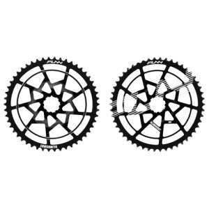 Γρανάζι Κασέτας Ποδηλάτου Funn-Ανταλλακτικά Ποδηλάτου