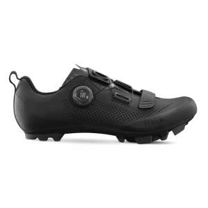 Ποδηλατικά Παπούτσια Fizik-Ρουχισμός Ποδηλάτου