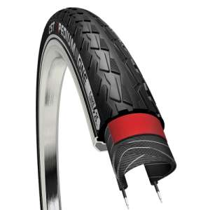 CST Ελαστικά 700 x 38 Xpedium C-1880 με προστασία 3mm - Ελαστικά Ποδηλάτου