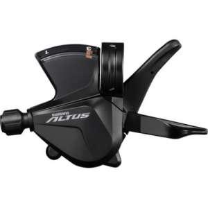 Επιλογέας Ταχυτήτων Shimano-Ανταλλακτικά Ποδηλάτου