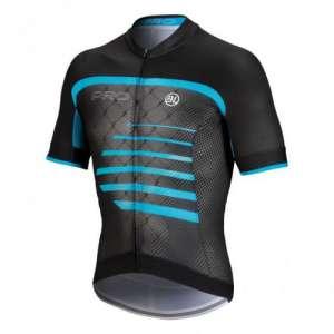Ποδηλατική Μπλούζα Bicycle Line-Ρουχισμός Ποδηλάτου