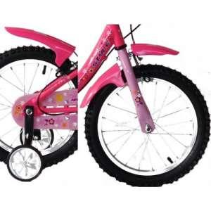 Φτερά Παιδικού Ποδηλάτου Style-Τροχοί Ποδηλάτου