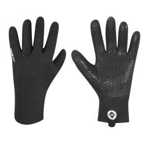 Force Γάντια Unisex Μακριά Rainy - Ποδηλατικά Γάντια