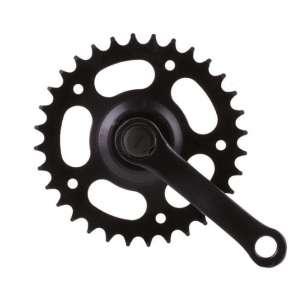 Δισκοβραχίονας Ποδηλάτου Oem-Ανταλλακτικά Ποδηλάτου
