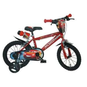 """Παιδικό Ποδήλατο Cars Movie 14"""""""