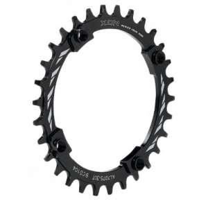 Δισκοβραχίονας Ποδηλάτου Xon-Ανταλλακτικά Ποδηλάτου
