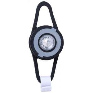 Εμπρόσθιο Φως Αποσπώμενο Globber - Ποδηλατικά Αξεσουάρ