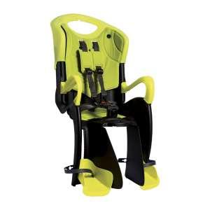 Παιδικό Κάθισμα Σκελετού - Ποδηλατικό Αξεσουάρ