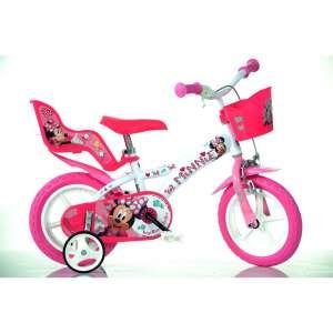 """Παιδικό Ποδήλατο Minnie 12"""""""