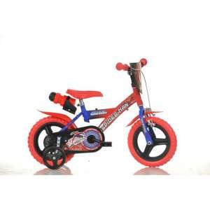 Παιδικό Ποδήλατο Spiderman-Παιδικά Ποδήλατα