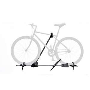 Σχάρα Αυτοκινήτου Οροφής - Αξεσουάρ Ποδηλάτου