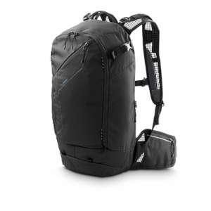 Ποδηλατική Τσάντα Πλάτης Cube-Ρουχισμός Ποδηλάτου