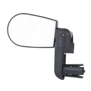 Force Καθρέφτης Τιμονιού Mini - Αξεσουάρ Ποδηλάτου