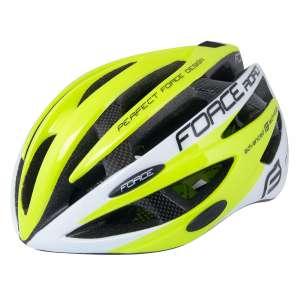 Force Κράνος Road - Κράνη Ποδηλάτου