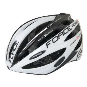 Force Κράνος Road Pro - Κράνη Ποδηλάτου