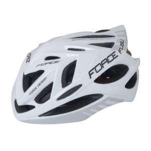 Force Κράνος Fugu - Κράνη Ποδηλάτου