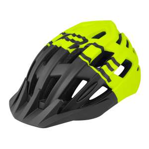 Force Κράνος Corella - Κράνη Ποδηλάτου