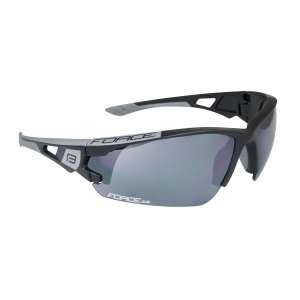 Force Ποδηλατικά Γυαλιά