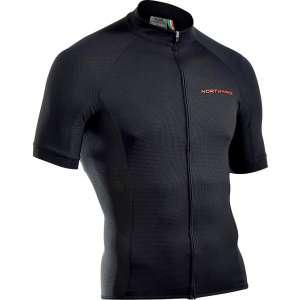 Ποδηλατική Μπλούζα Northwave-Ρουχισμός Ποδηλάτου