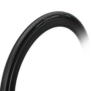 Pirelli  Ελαστικό Cinturato Velo Tubeless Ready - Ελαστικά Ποδηλάτου