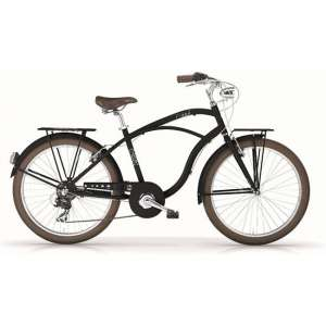 Mbm Ποδήλατο Maui - Πόλης / Trekking Ποδήλατα
