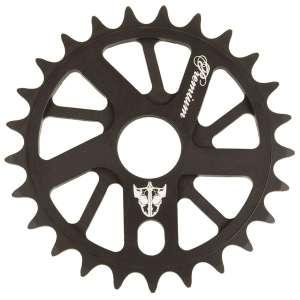 Δίσκος Ποδηλάτου Premium-Ανταλλακτικά Ποδηλάτου