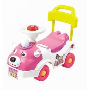 Περπατούρα - Στράτα Zita Toys