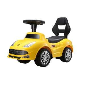Περπατούρα - Στράτα Zita Toys Αυτοκινητάκι Ferrari