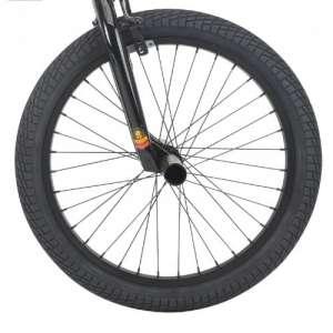 Haro Τροχός Εμπρόσθιος Leucadia - Τροχοί Ποδηλάτου