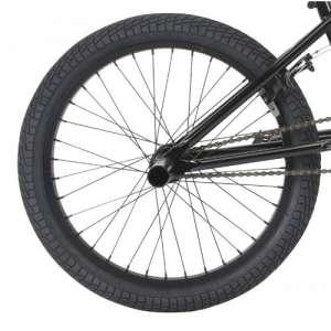 Haro Τροχός Οπίσθιος Leucadia Δίπατος - Τροχοί Ποδηλάτου
