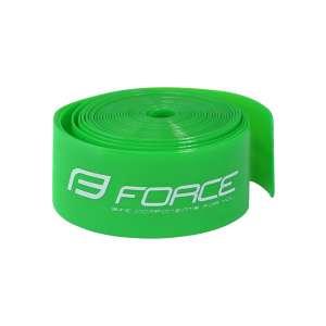 Force Προστατευτική Ταινία Αεροθαλάμου - Φακαρόλες/Ταινίες Προστασίας Ποδηλάτου