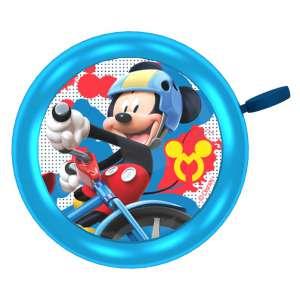 Παιδικό Κουδούνι Disney - Ποδηλατικά Αξεσουάρ