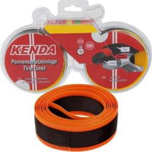 Kenda Προστατευτική Ταινία Αεροθαλάμου Κούρσας - Φακαρόλες/Ταινίες Προστασίας Ποδηλάτου