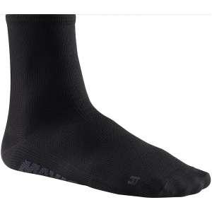 Καλοκαιρινές Κάλτσες Mavic Cycling Socks - Ποδηλατικός Ρουχισμός