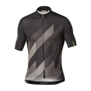 Μπλούζα Mavic-Ρουχισμός Ποδηλάτου