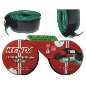 Kenda Προστατευτική Ταινία Αεροθαλάμου Mtb - Φακαρόλες/Ταινίες Προστασίας Ποδηλάτου