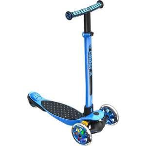 Παιδικό Ποδηλατικό Πατίνι Y-Volution-Παιδικά Πατίνια