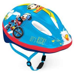 Ποδηλατικό Κράνος Seven Micky-Ποδηλατικό Κράνος