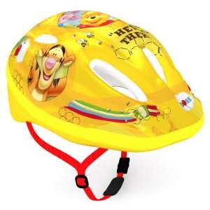 Παιδικό Ποδηλατικό Κράνος Seven-Ρουχισμός Ποδηλάτου