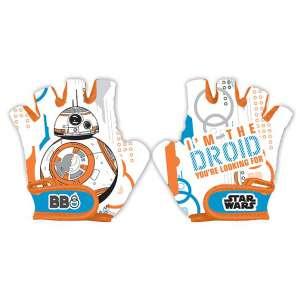 Παιδικά Ποδηλατικά Γάντια Star Wars-Ρουχισμός Ποδηλάτου