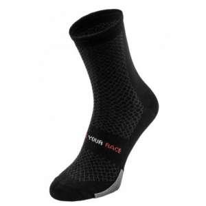 Ποδηλατικές Κάλτσες R2-Ρουχισμός Ποδηλάτου