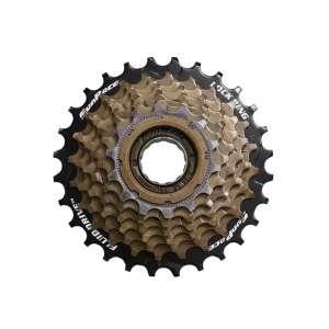 Κασέτα Ποδηλάτου Sun Race-Ανταλλακτικά Ποδηλάτου