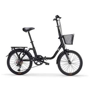 Σπαστό Ποδήλατο Mbm-Σπαστά Ποδήλατα