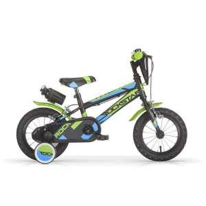 """Παιδικό Ποδήλατο MBM 12""""-Παιδικά Ποδήλατα"""