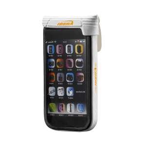 Ibera Θήκη Για I-Phone/Smartphone Με Βάση Για Το Τιμόνι - Αξεσουάρ