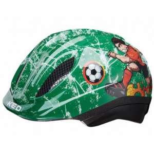 Παιδικό Ποδηλατικό Κράνος Soccer-Ρουχισμός Ποδηλάτου
