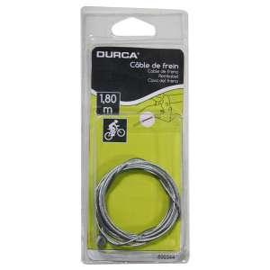 Συρματόσχοινο Ταχυτήτων Durca-Ανταλλακτικά Ποδηλάτου