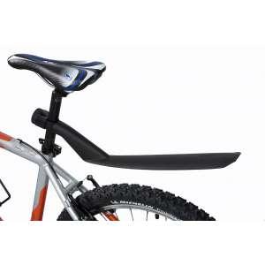 Πίσω Φτερό Ποδηλάτου Durca-Ανταλλακτικά Ποδηλάτου