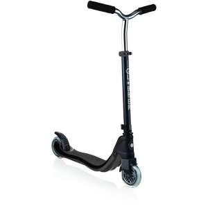 Παιδικό Πατίνι Globber - Παιδικά Ποδήλατα